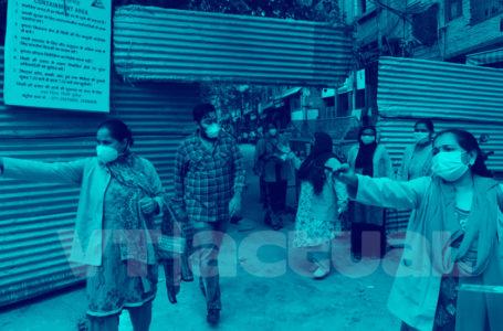 Fabricante indio vendería la vacuna antiCovid hasta en tres dólares / Foto: VTactual