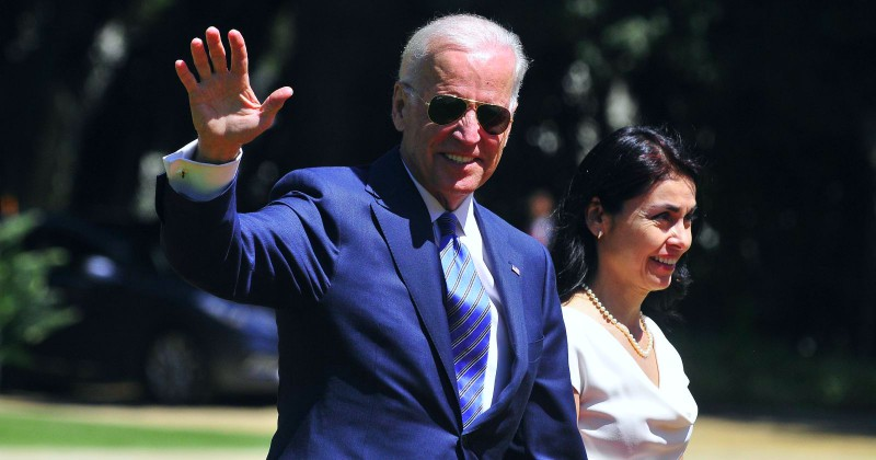 Biden
