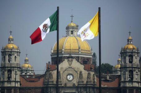 México pide al Papa Francisco que devuelva el Códice Borgia y otros mapas de la capital azteca