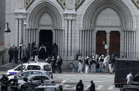 La estigmatización de los musulmanes está creando odio y desunión en Francia.