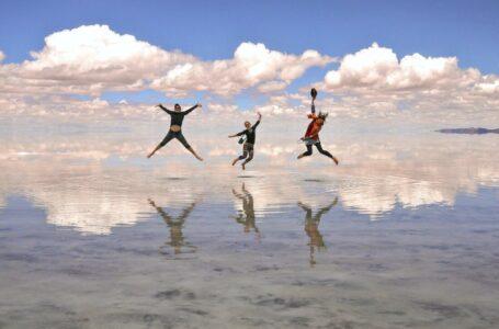 Las 10 cosas más importantes para hacer en Sudamérica
