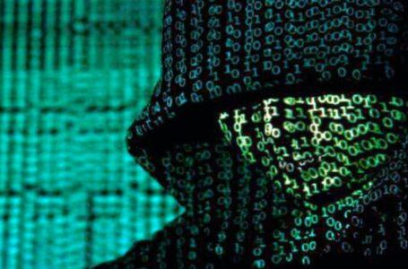 Trickbot y su millón de ordenadores zombies: ¿Las elecciones de EE.UU. están amenazadas?