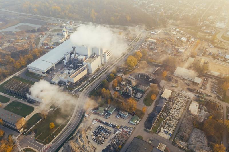 Se espera más contaminación en las zonas urbanas por el trabajo a distancia