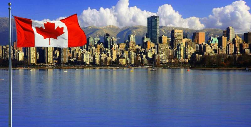 Gobierno de Canadá anunciará objetivos de inmigración para 2021