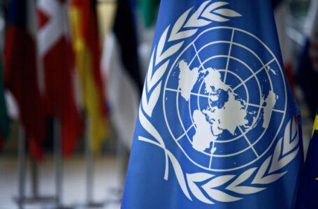 Jefe de las Naciones Unidas anuncia un gran impulso para transformar los sistemas alimentarios dañinos