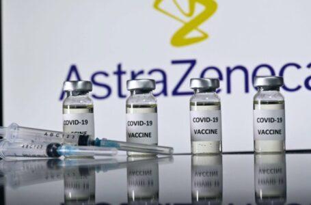 AstraZeneca detecta ciberataque por parte de hackers norcoreanos