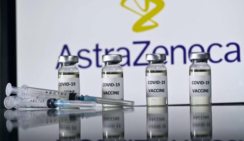 AstraZeneca detecta ciberataque