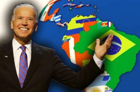 ¿Traerá Biden un cambio significativo en la política de EE.UU. sobre América Latina?