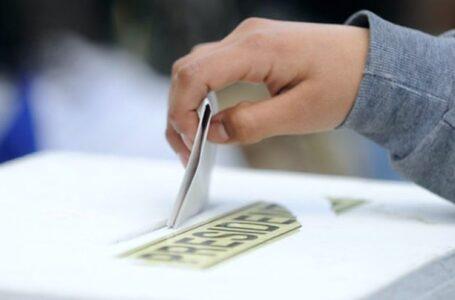 Cómo utilizan los partidos políticos la data para obtener el voto