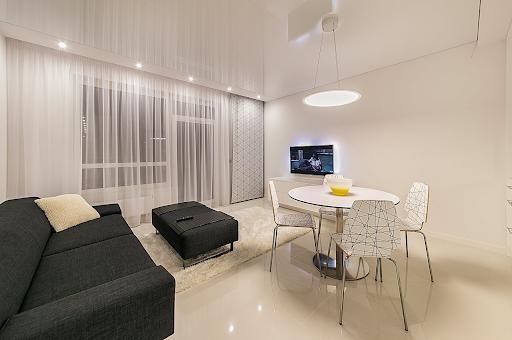 mejorar las estancias de tu hogar