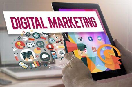 Negocios digitales y publicidad online: un emprendimiento de éxito