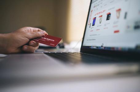 ¿Qué marketplace está teniendo un gran aumento en sus ventas?