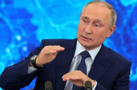 Se pronostica que Rusia sanará antes que todos