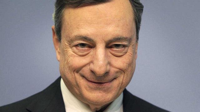 Nuevo primer ministro en Italia