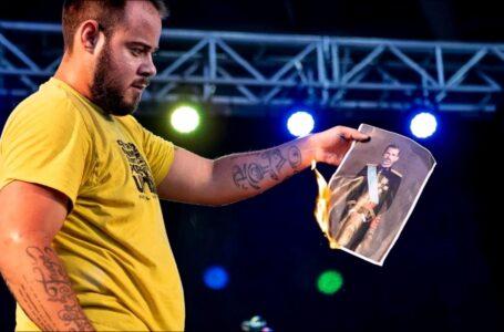 ¿Cuáles son las perspectivas del recurso del rapero Pablo Hasél?