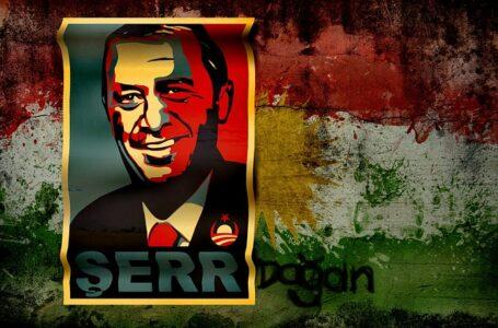 Turquía está investigando a los Populistas de Derecha Holandeses