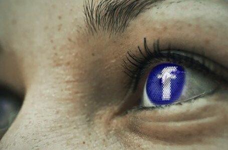 Facebook desarrolla un reloj inteligente basado en Android