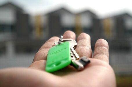 Intermediarios hipotecarios te ayudan a cumplir tus sueños