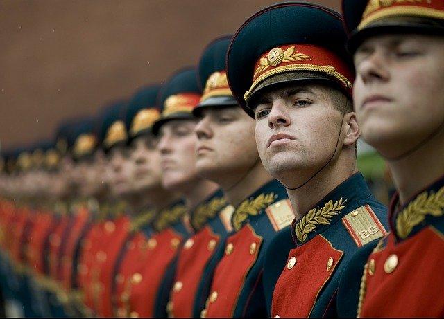 Consideremos como ejemplo la presencia de Rusia en el mercado de deuda pública estadounidense
