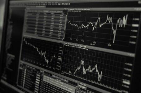 Descubre cuáles son las ventajas de los fondos de gestión pasiva