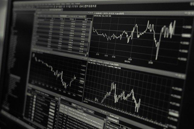 gestión de inversión