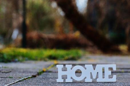 Cómo mejorar de forma eficaz la organización y la estética de nuestro hogar