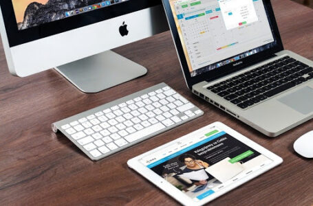 Appleshop, el mejor lugar para comprar y vender productos Apple de ocasión y segunda mano