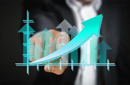5 formas de financiación para empresas en el 2021