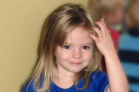 El caso de Madeleine McCann: Las «guaridas secretas» del principal sospechoso, Christian Brueckner, podrían ser una pista sobre la niña desaparecida