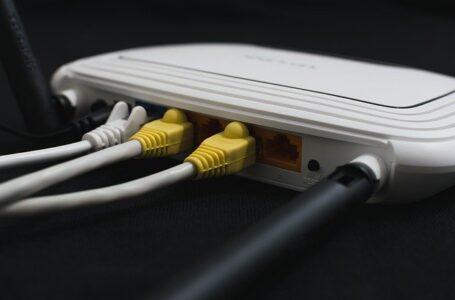 Ventajas de la tecnología ADSL