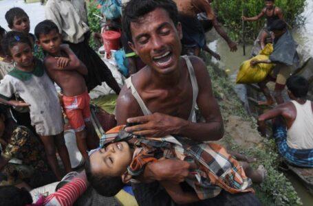 Myanmar: ¿podría la deserción de las fuerzas de seguridad hacer caer el régimen militar?