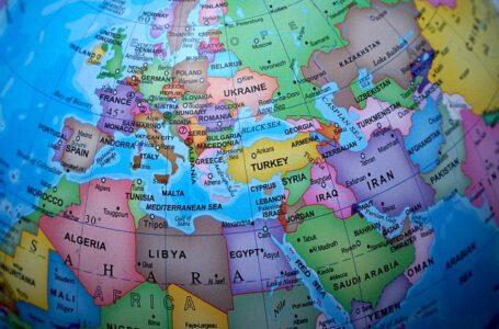 Eje Turquía-Irán-Pakistán reunidos para abordar la seguridad regional