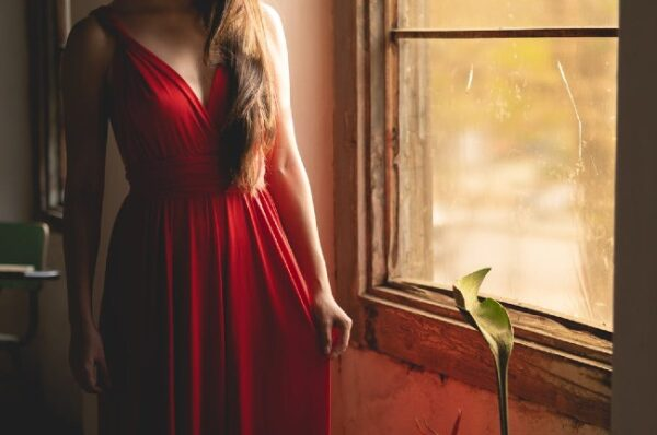 colores de vestidos