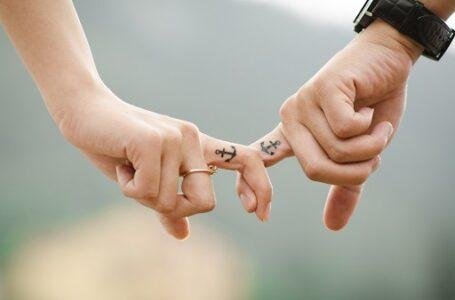 Todo lo que necesitas saber para recuperar a tu pareja y celebrar el amor