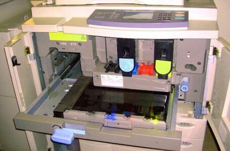 Consejos útiles con los que sacar el máximo partido posible a nuestra impresora