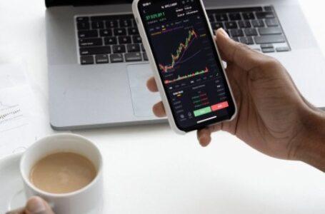 Cómo tener el control de inversiones y operaciones en bolsa