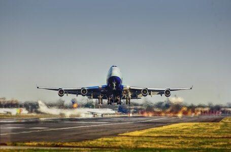 Las tres mayores aerolíneas de EE.UU. suspenden sus vuelos a Israel