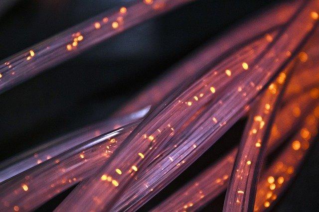 Brasil y Chile buscan países de América del Sur para tender un cable a Asia