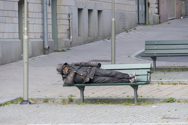 Europa ha tenido una primavera fría y húmeda, ¿pero durará hasta el verano?