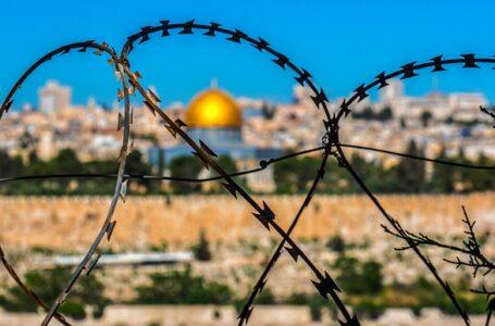 Israel prepara un plan de batalla para la incursión en Gaza