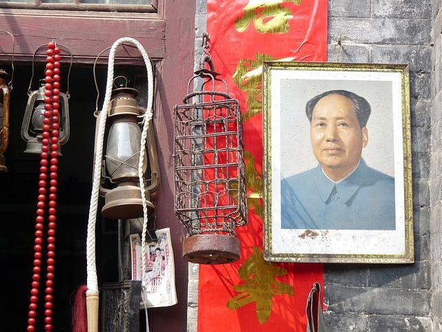 """Los medios occidentales dicen: """"China despliega la fuerza digital para encubrir las atrocidades"""""""