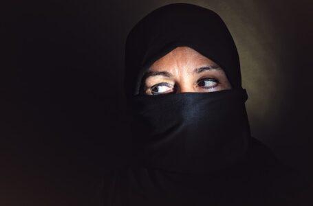 Una influencer egipcia de TikTok recurrirá la condena de 10 años por tráfico de personas