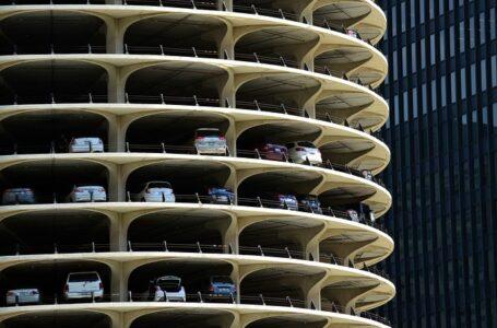 Un récord de 1,3 millones de dólares por una plaza de aparcamiento en Hong Kong