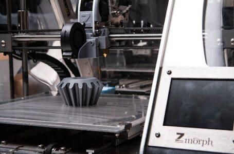 Servitec3D: impresión 3D para expandir tu negocio