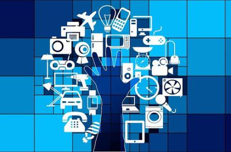 Empresas destinadas a nuestro bienestar: salud, seguridad y estabilidad financiera