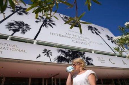 El cine y los jurados de Cannes se ensañan con un mundo dirigido por gángsters