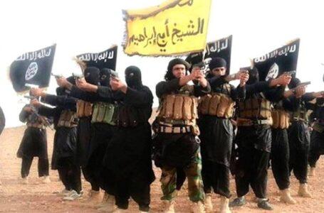 El Estado Islámico resiste como nunca en Irak y Siria