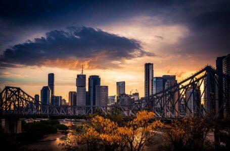 La ciudad australiana de Brisbane gana el derecho a acoger los Juegos Olímpicos de 2032