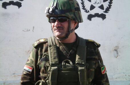 La presencia de tropas de EE.UU. en el punto de mira mientras Biden recibe al primer ministro iraquí