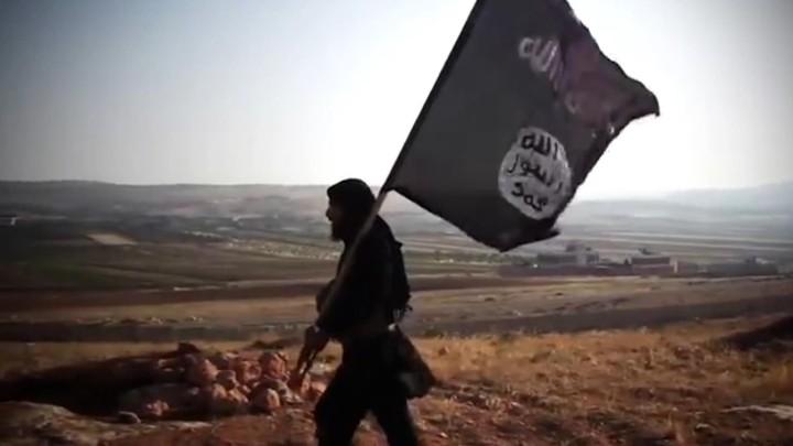 La NIA detiene a tres miembros del ISIS en Anantnag – India (JK)